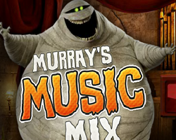 Murrays Music Mix