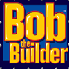 Bob The Builder Games