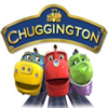 Chuggington Games